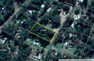 Picture of Lot 214 Arborfifteen Road, Glenwood QLD 4570