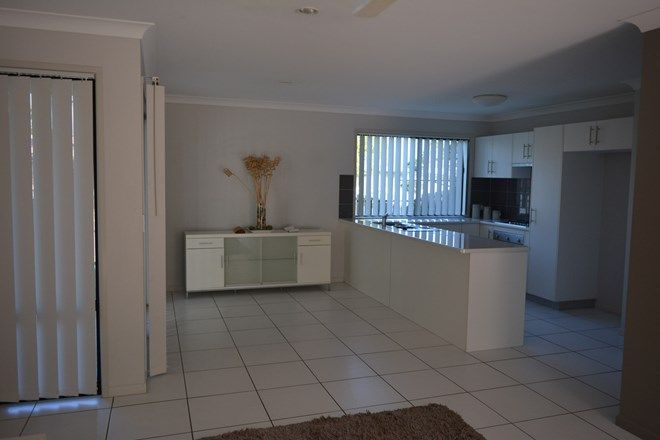 Picture of 27/3 Ann Street, BUNDABERG EAST QLD 4670