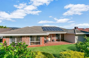 Picture of 13 Chisholm Court, Golden Grove SA 5125