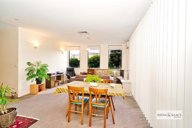 Picture of 307/221 Sturt Street, SOUTHBANK VIC 3006