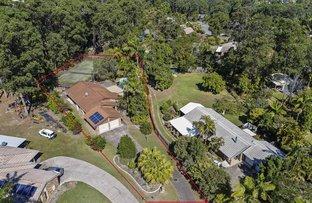 10 Gumdale Court, Noosaville QLD 4566