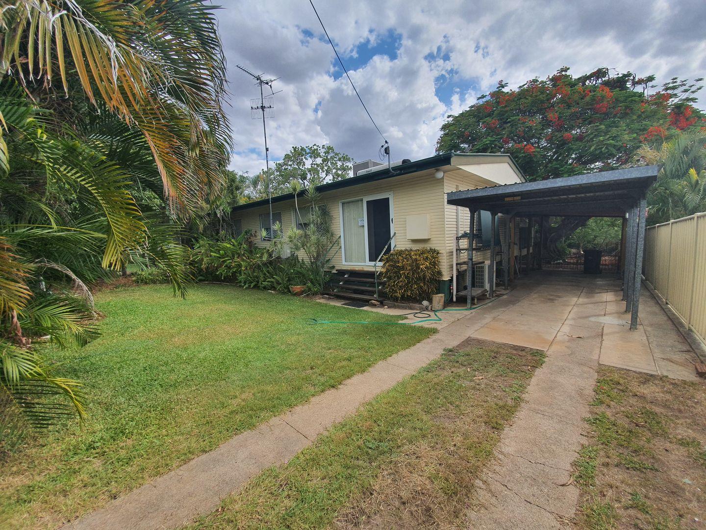 47 Davey St, Moura QLD 4718, Image 0