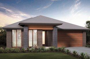 Lot 224  Weemala by the Lake, Boolaroo NSW 2284
