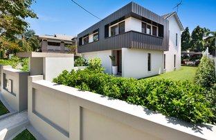Picture of 29 Anthony Street, Hamilton QLD 4007