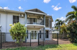 Picture of 6/35 George Crescent, Fannie Bay NT 0820