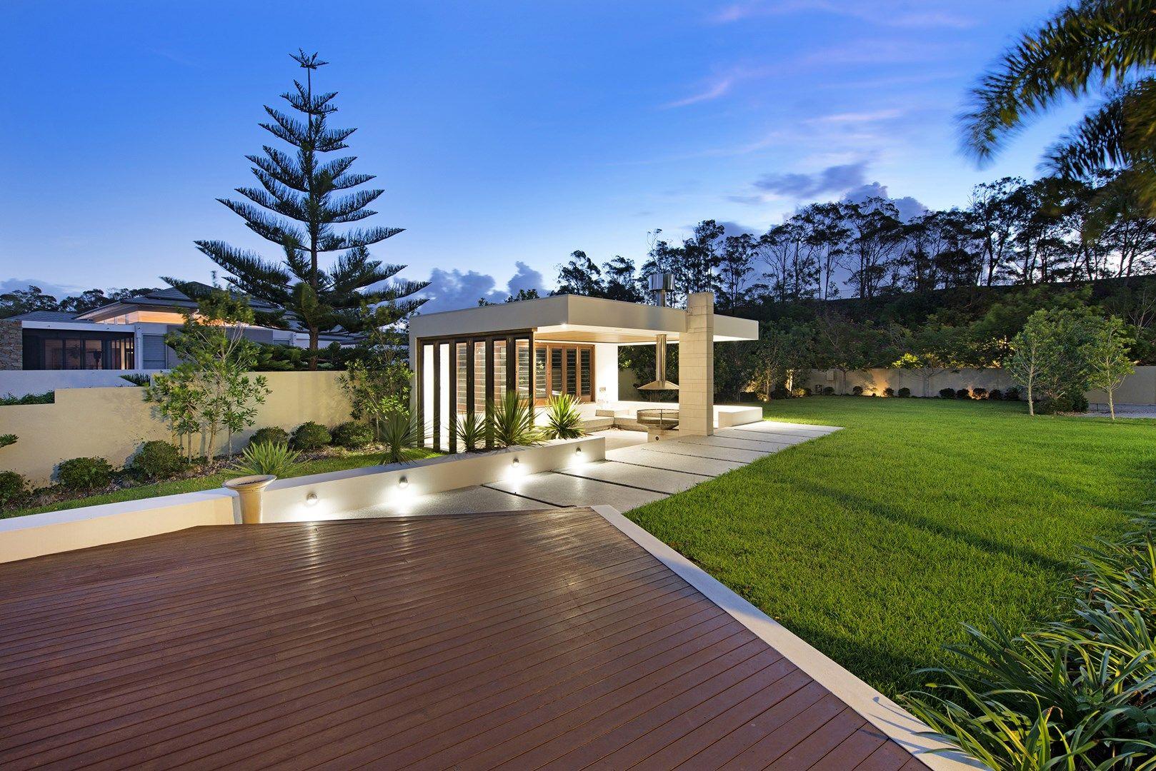 1019-1020 Edgecliffe Drive, Sanctuary Cove QLD 4212, Image 1