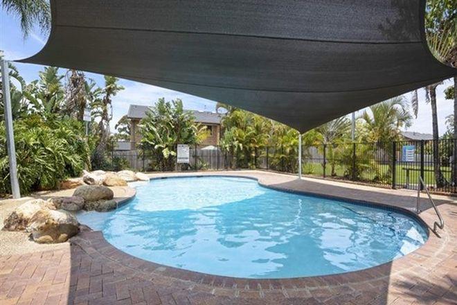 Picture of 183/20 Binya Avenue, TWEED HEADS NSW 2485