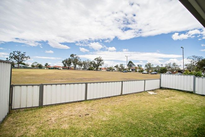 Picture of 1/30a Cowper Street, TAREE NSW 2430