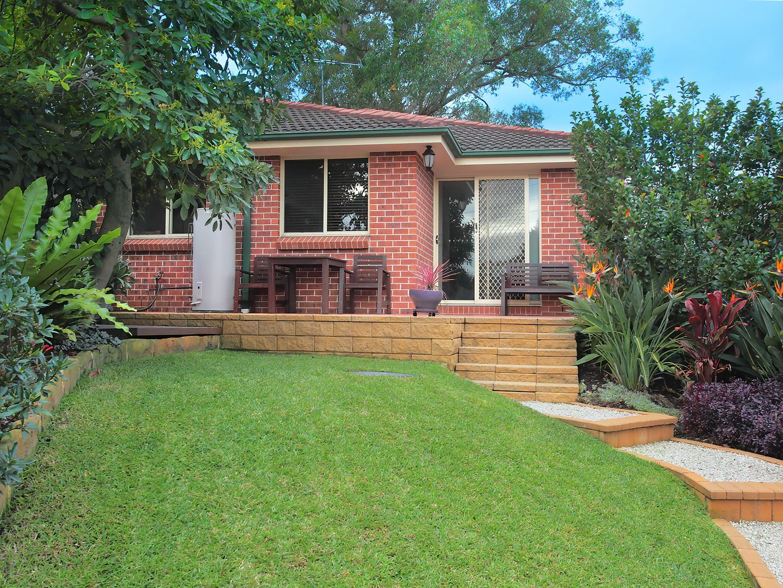 2/4 Flanders Avenue, Mount Kuring-Gai NSW 2080, Image 0