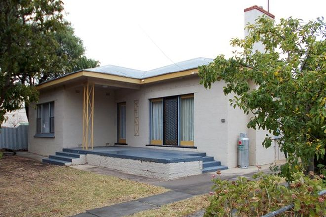 Picture of 17 Marian Street, BORDERTOWN SA 5268