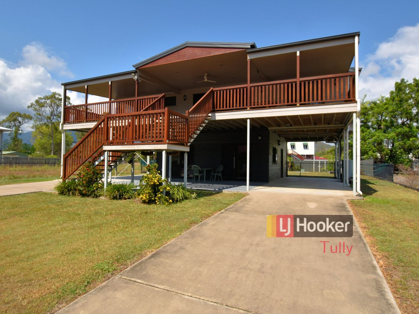 9 Coral Sea Drive, Cardwell QLD 4849, Image 0