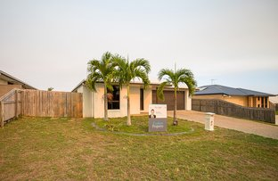 Picture of 27 Hawkins Street, Bucasia QLD 4750