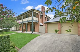 Picture of 20 Turnberry Crescent, Albany Creek QLD 4035