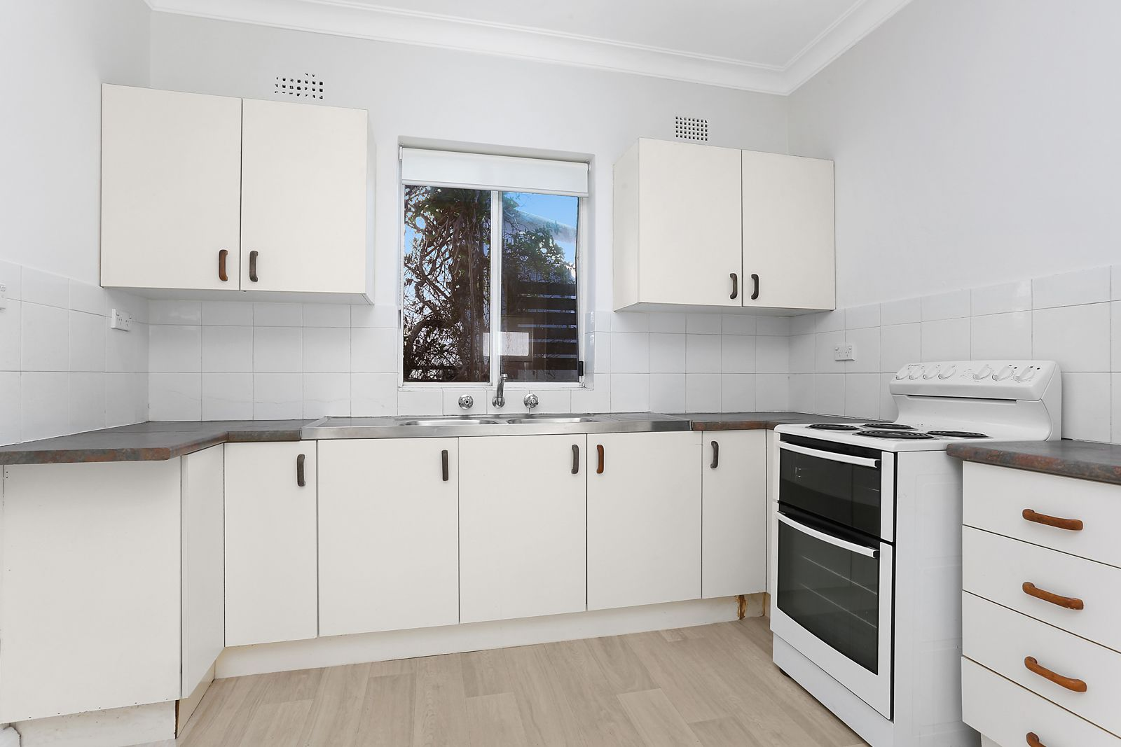 1/167 Malabar  Road, South Coogee NSW 2034, Image 2