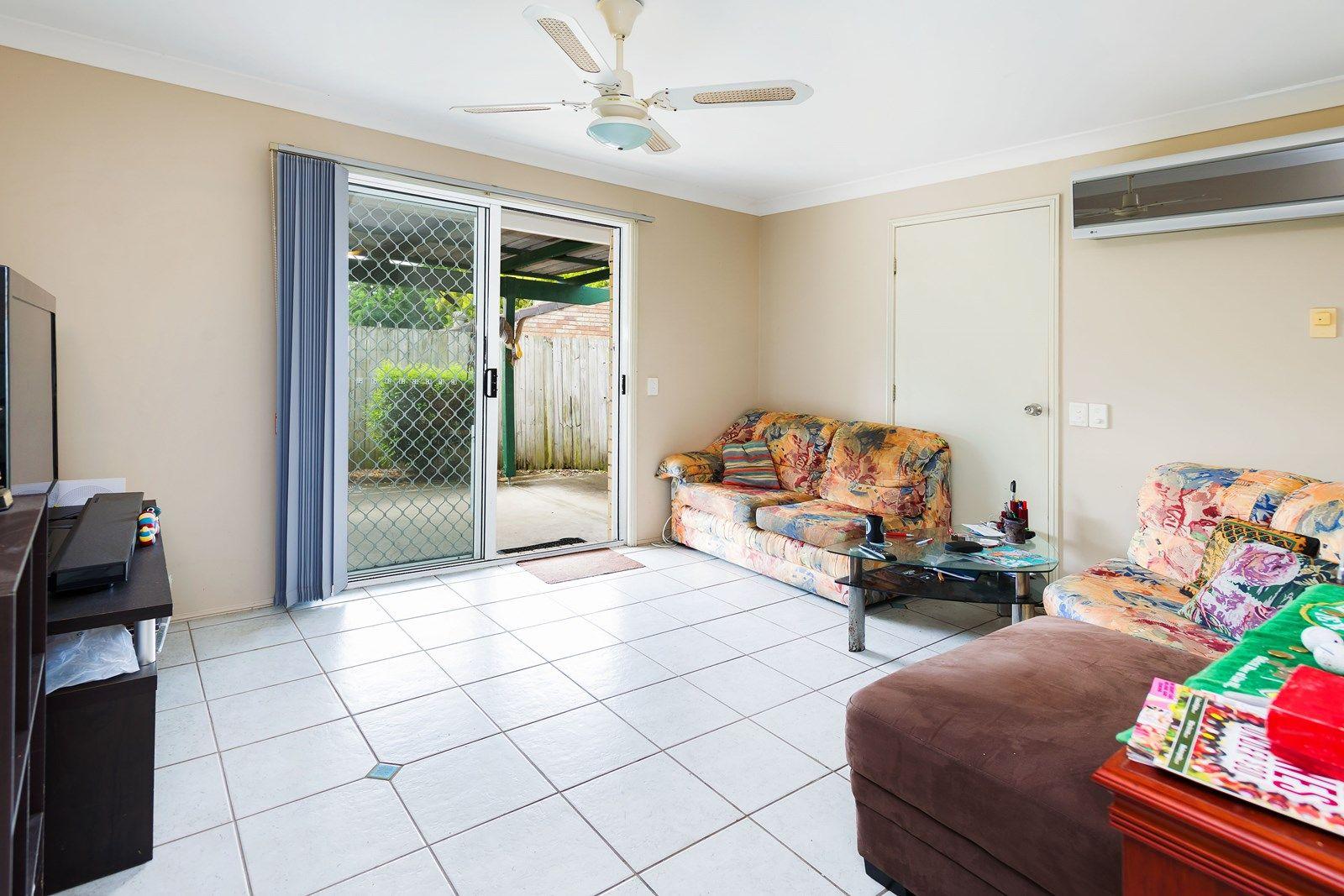 1/20 Mackellar Drive, Nerang QLD 4211, Image 2