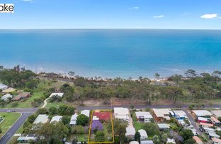 22 Mant Street, Point Vernon QLD 4655