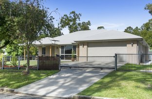 Picture of 30 Wuriga Street, Wacol QLD 4076