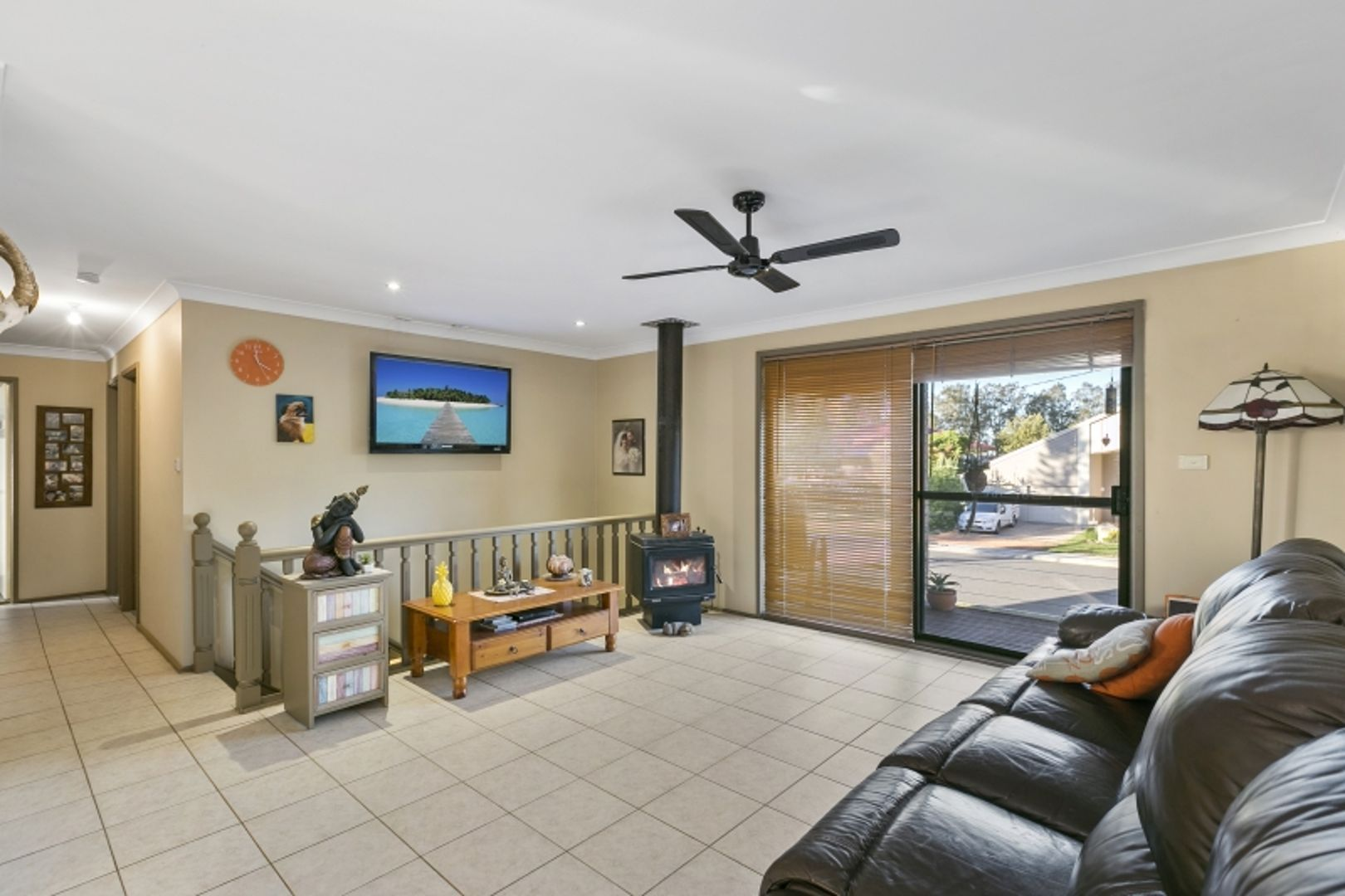 11 Tanilba Avenue, Tanilba Bay NSW 2319, Image 1