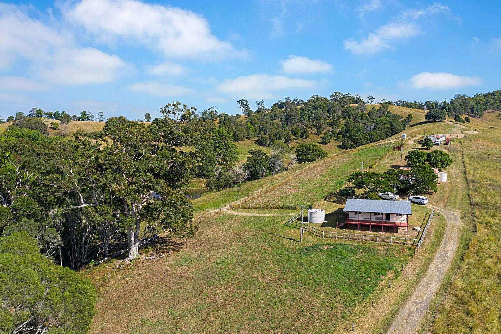 605 Shadbolt Road, Cedar Pocket QLD 4570, Image 1