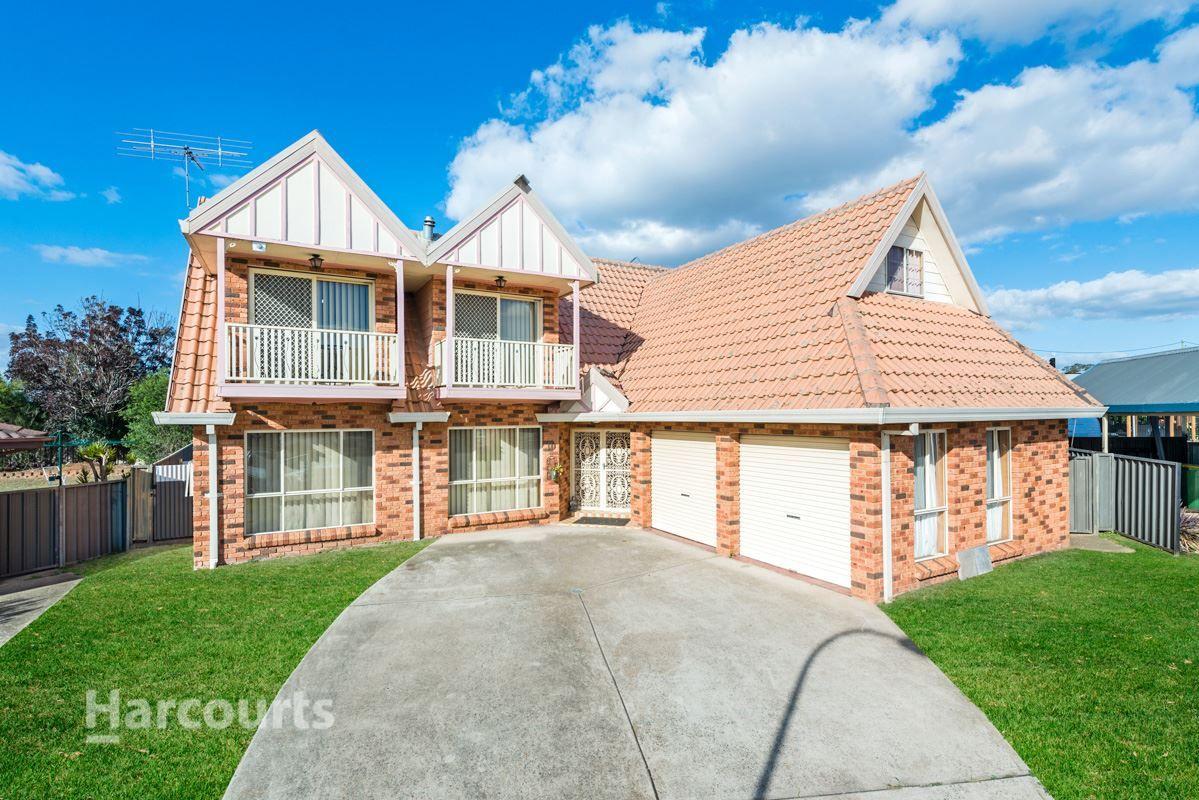 10 Massa Place, Claremont Meadows NSW 2747, Image 0
