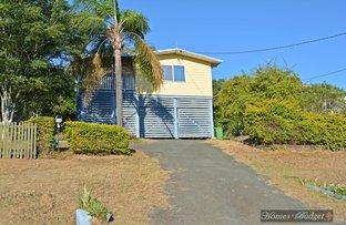 176a Main Street, Lowood QLD 4311
