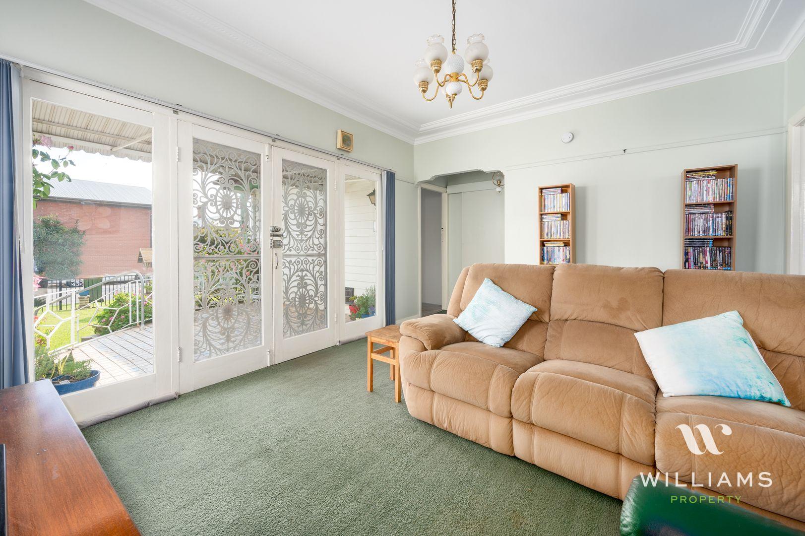 1 Harriett Street, Singleton NSW 2330, Image 2