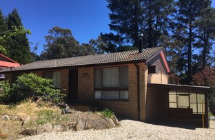Picture of 27 Wombat St, Blackheath NSW 2785