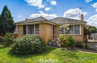 Picture of 30 Kansas Avenue, Bell Post Hill VIC 3215