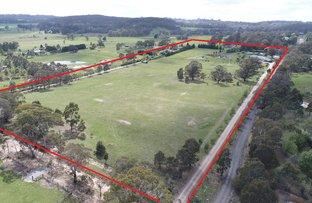 Picture of 58 Greasons Road, Bundanoon NSW 2578