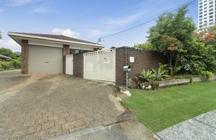 Picture of 1/7 Hawaii Avenue, Palm Beach QLD 4221