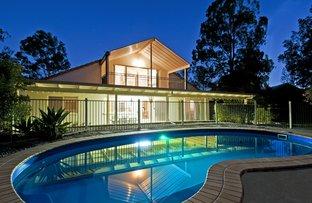 Picture of 6 Coachwood Drive, Jimboomba QLD 4280