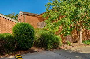 Picture of 9/22 Archibald Street, Lyneham ACT 2602