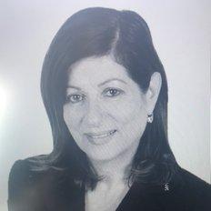 Lisa Frances, Sales representative