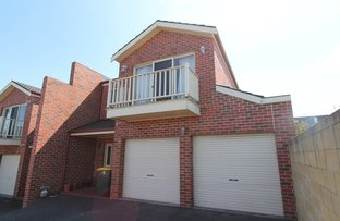 Picture of 3/10 Gay Street, Warrnambool VIC 3280
