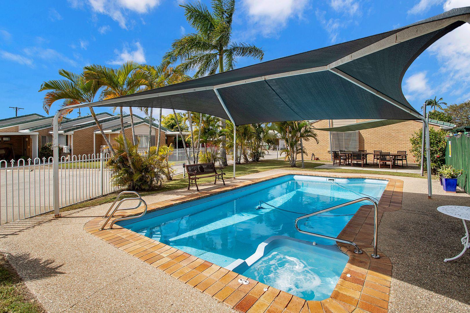 Unit 21 Park Haven Garden Village, South Mackay QLD 4740, Image 2