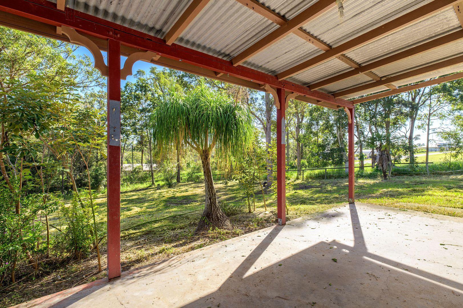 9 Kath Road, Araluen QLD 4570, Image 1