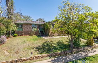 Picture of 34 Dalrymple Street, Red Hill ACT 2603