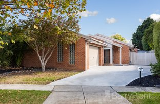Picture of 76 Seabrook Boulevard, Seabrook VIC 3028