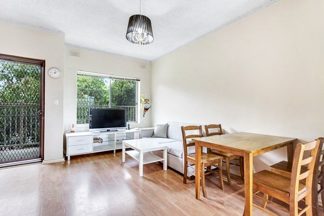 Picture of 15/49 Leader Street, GOODWOOD SA 5034