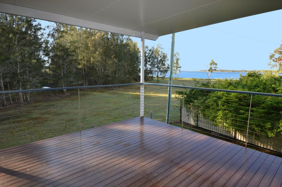 775 Goodwood Island Road, Goodwood Island NSW 2469, Image 1