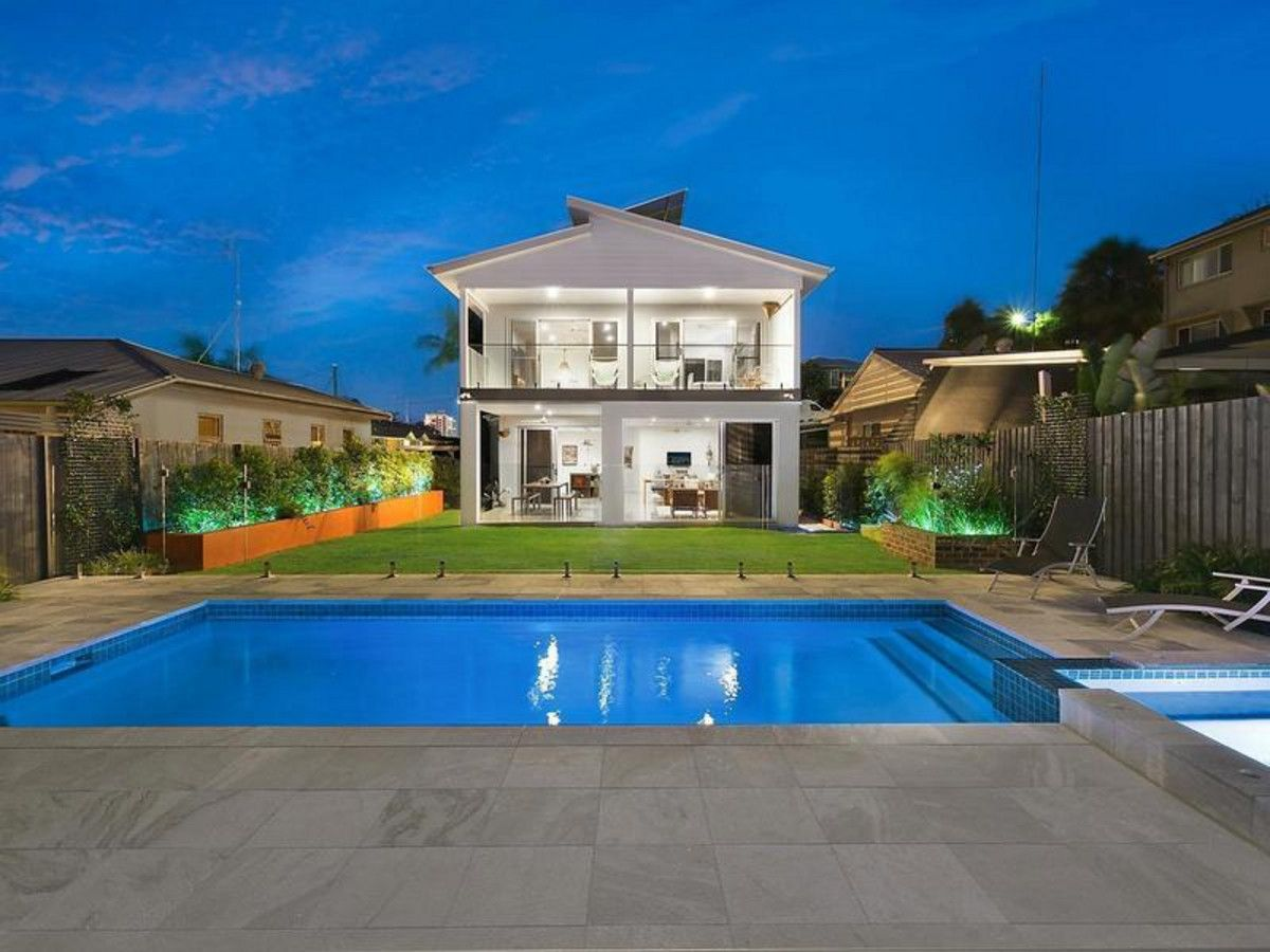 87 McLean Street, Coolangatta QLD 4225, Image 1