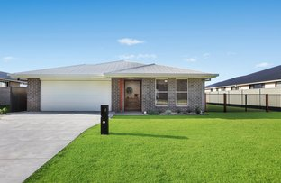 Picture of 58 Glenview Drive, Wauchope NSW 2446