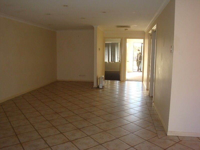 1/20 Olympic Street, Griffith NSW 2680, Image 1