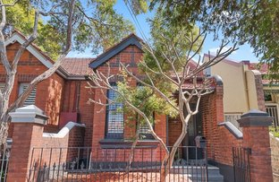 Picture of 110 Catherine Street, Leichhardt NSW 2040