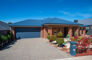 Picture of 10 NEVADA STREET, Springdale Heights NSW 2641