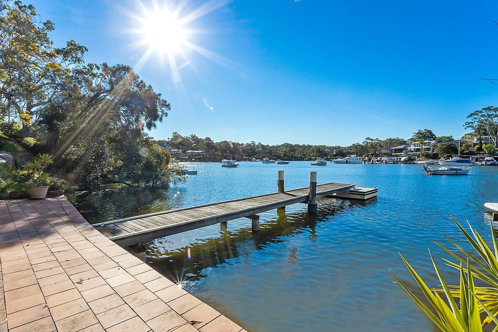 39 Queens Road, Connells Point NSW 2221, Image 0