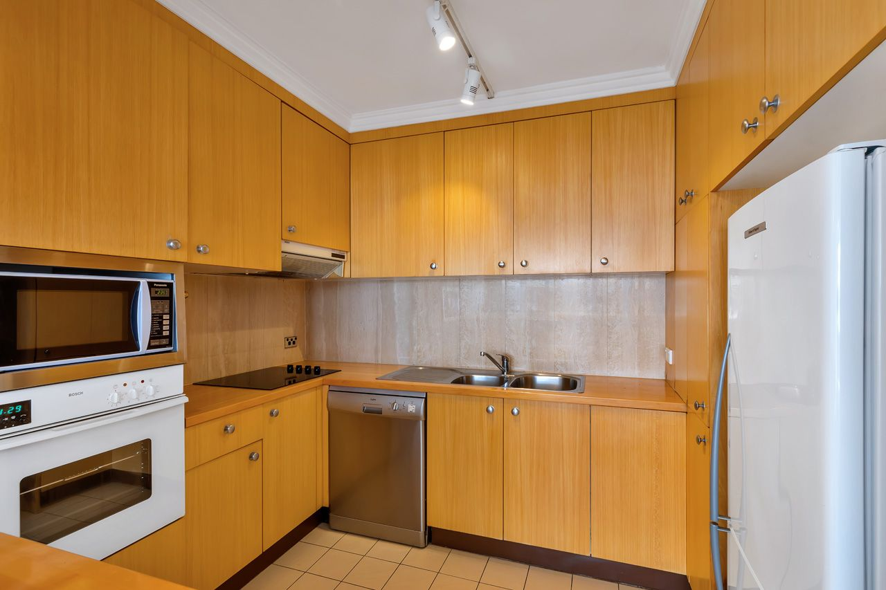 23/1 Addison Road, Manly NSW 2095, Image 2