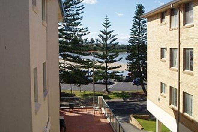 Picture of 4/7 MARINE Parade, THE ENTRANCE NSW 2261
