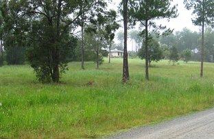 Picture of L 573 Arborcrescent Rd, Glenwood QLD 4570