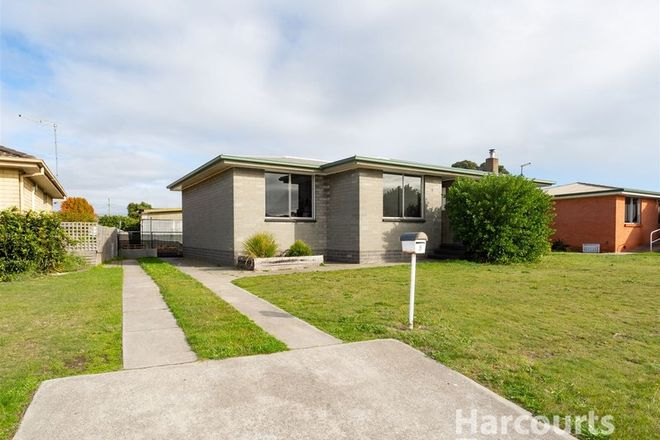 Picture of 5 Gillham Avenue, GEORGE TOWN TAS 7253